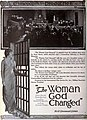 The Woman God Changed (1921) - 6.jpg