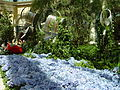 The Wonderous Garden of Bellagio (3821644437).jpg