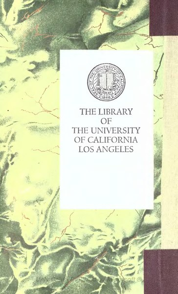 File:The World's Famous Orations Volume 1.djvu