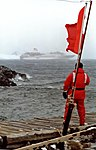 The World Factbook - Antarctica - Flickr - The Central Intelligence Agency (13).jpg