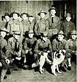 The book of dogs; an intimate study of mankind's best friend (1919) (20552218109).jpg