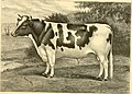 The breeds of live stock, and the principles of heredity (1887) (14594763268).jpg