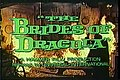 The brides of dracula logo 2.jpg