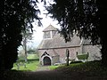 The church of St. Michael and All Angels - geograph.org.uk - 1036233.jpg