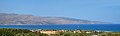 The coast of Crete near Kolymvari. Greece.jpg