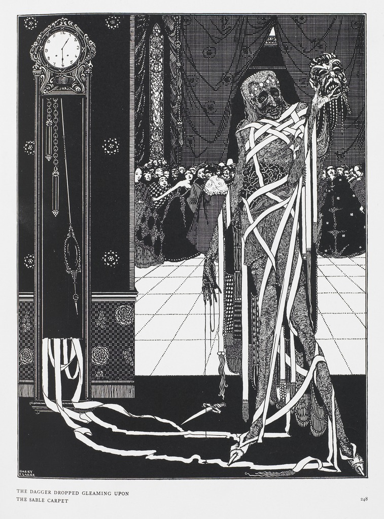 lossy-page1-757px-The_dagger_dropped_gleaming_upon_the_sable_carpet_-_Harry_Clarke_%28BL_12703.i.43%29.tif.jpg