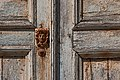 The face in the door (15940045866).jpg