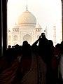 The majestic Taj.jpg