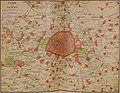 The new international encyclopaedia (1905) (14801742943).jpg