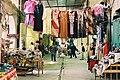 The old covered market in Benghazi Libya.jpg
