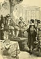 The puritans in conference with King James I of England.jpg