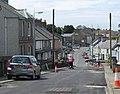 The western end of Chapel Street, Amlwch Port - geograph.org.uk - 1411214.jpg