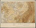 The western war area the Seine Basin, Belgium, and the Rhine Lands (5003823c).jpg