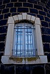 The window in the water tower.jpg