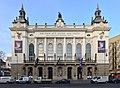 Theater-des-Westens-Kantstr-Berlin-Charlottenburg-01-2018.jpg