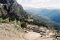 Theater at Delphi (5228062378).jpg