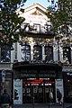 Theatre-Antoine.JPG