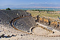 Theatre in Hierapolis 5.jpg