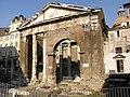 Theatre of Marcellus (4807035060).jpg