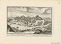 Theatrum hispaniae exhibens regni urbes villas ac viridaria magis illustria... Material gráfico 101.jpg