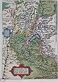 Theatrum orbis terrarum (1570) (14779324714).jpg