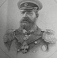 Theodor Avellan (c. 1893).jpg