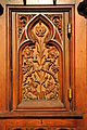 Theodor Schnell dÄ Spitalkapelle Ravensburg Altar detail.jpg