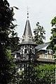 Therapiezentrum-villa-lilly-in-bad-schwalbach-lindschied.jpg