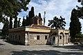 Thessaloniki, Kloster Vlatadon (Μονή των Βλατάδων) (14. Jhdt.) (40887997313).jpg