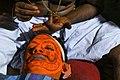 Theyyam of Kerala by Shagil Kannur (103).jpg