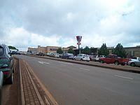 Thohoyandou Venda Plaza.jpg