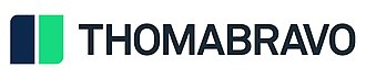 Thoma Bravo - Image: Thoma Bravo Official Logo