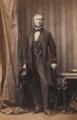 Thomas Blackborne Thoroton Hildyard.png