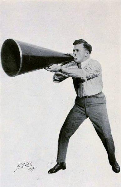 File:Thomas H Ince - Megaphone 1922.jpg