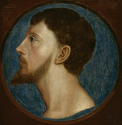 Thomas wyatt junior.jpg
