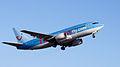 Thomsonfly B737-300 G-THOL (4185002347).jpg