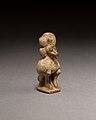 Thoth as baboon MET LC-10 130 1940 EGDP023519.jpg