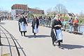 Three walking geuzen females april 1 event Brielle.jpg