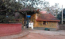 Thrukkulam Shiva Temple, Chemmad (5).jpg
