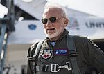 Thunderbirds fly Buzz Aldrin 170402-F-TT327-219.jpg