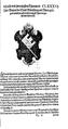 Thurnierbuch (Rüxner) 361.png
