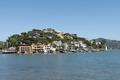 Tiburon Peninsula, San Francisco, California LCCN2013630098.tif