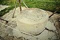 Tikal Altar (9791272126).jpg