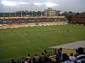Tilak Maidan Stadium.jpg