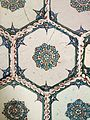 Tiles in Topkapı Palace - 3696.jpg