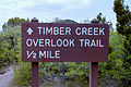 Timber Creek Overlook02.jpg