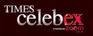 Times Celebex: Bollywood Stars Rating