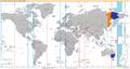 Timezones2008 UTC+11 gray.png