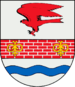 Tinningstedt Wappen.png