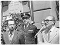 Tino Casali 1975.jpg